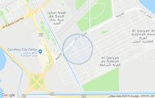 حلمك هيبقا حقيقه الحيز العمراني الجديد داخل اسكندريه الجديدةالطربق ادائري
