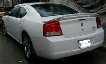 2007 New Dodge Charger for sale
