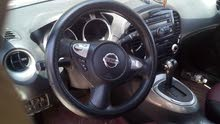 New 2012 Juke for sale