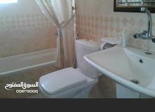 for sale apartment in Al Karak  - Mu'ta