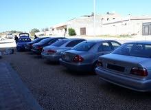 معرض شاهين للسيارات بجانب المدنيه السكنية ديله والمدينة الرياضيه الزاوية