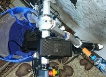 دراجات كهربائية للبيع