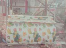 عارضة بيع العصير الطبيعي البيع معهة خلاطات 3 السعر الخلاطة 75 ومعهة جدرين في