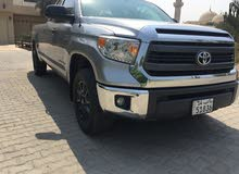 Used 2014 Toyota Tundra for sale at best price