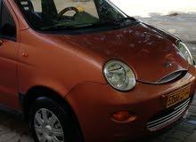 شيري QQ 2012 للبيع