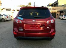 Best price! Hyundai Santa Fe 2010 for sale