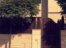 apartment for sale in AmmanMarj El Hamam