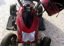 Tripoli - Other motorbike made in 2018 for sale