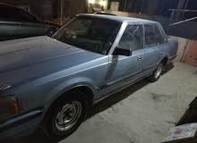 Available for sale! 0 km mileage Toyota Supra 1984