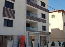 شقة مميزة للبيع في ضاحية النخيل -مرج الحمام