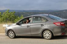 خدمة توصيل الى جميع المناطق اللبنانيهtaxi car