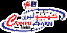 مركز معتمد لكافة الدورات من : IELTS , ICDL , CCNA ...