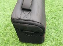 حقيبه لكمرات Canon