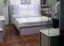 غرف وطني جديده بسعر 1800 شامل التوصيل والتركيب للتواصل جوال وتساب 0560750699