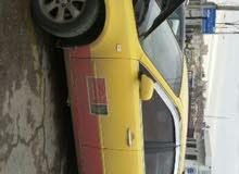 قطع سياره كيا اوبتيما موديل 2008