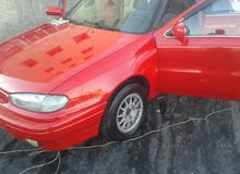 Best price! Hyundai Elantra 1994 for sale