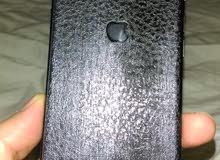 جوال ايفون 8 اسود للبيع