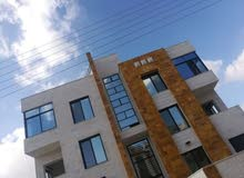 شقة مميزة 130م للبيع - مرج الحمام.. شقة العمر