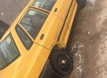 SAIPA 111 car for sale 2012 in Basra city