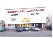 الرياض - حي النسيم - شارع حسان بن ثابت