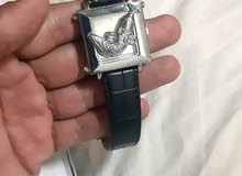 للبيع ساعة اصليه من ساعات نور مجان