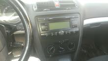 2009 Used Octavia with Automatic transmission is available for sale