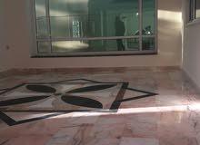 Brand new Villa for sale in SaltAl Saro