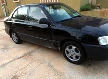 2003 Hyundai Verna for sale in Sabha