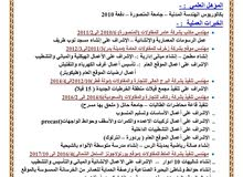 احمد عزت  .. مهندس مدنى تنفيذ وإشراف دفعة 2010