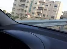شقة في عمان الجبيهة الزويتية
