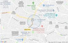شقة للايجار في أبو نصير