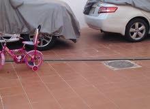 غطاء حماية مبطن قطن لسيارات من الشمس المطر الغبار