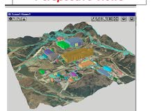 Trainning Course  Geographic Information System