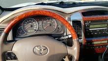 Best price! Toyota Prado 2009 for sale