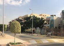 شقة235م بفيلا الصفوة بارقي احياء الشروق قريب من الجامعة البريطانية وكارفور