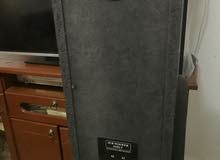 Used Amplifiers available for sale from the owner