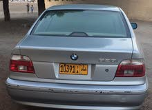 BMW 335 1998 For sale - Silver color