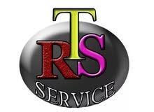 شركة ار.تي.اس لخدمات النظافة 01099435878