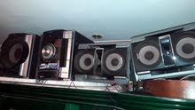 Used Stereo available for sale in Cairo