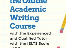 Improve Your Writing, Grammar, and Vocabulary!