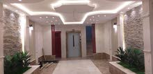 Apartment property for sale Jeddah - Al Marikh directly from the owner