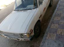 Used  1982 Hilux