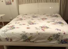 lit avec matelat