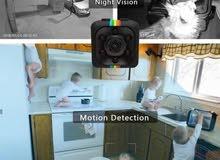 كاميرا ميني
