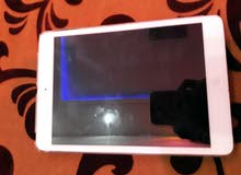 Used tablet for sale in Tripoli