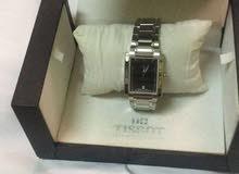 tissot model txl brand new watch