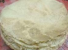 خبز عماني