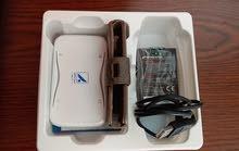 جهاز ماي فاي  صبونه مستعمل بدون رصيد