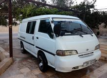 1995 Hyundai H100 for sale