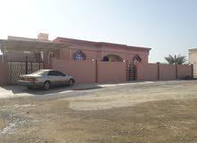 Villa in Sohar Falaj Al Qabail for rent